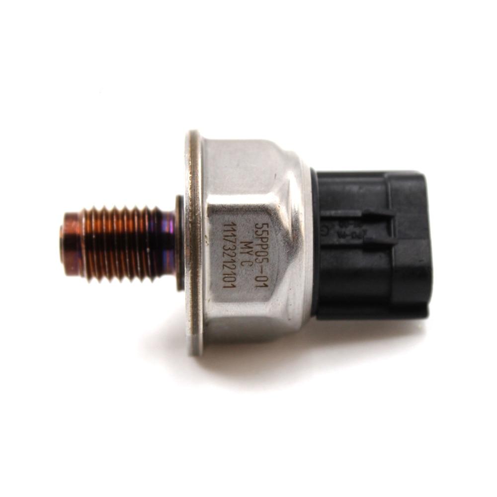 2004-2015 Nissan Armada Titan Brake Fluid Pressure Sensor 55CP09-01