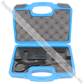 Engine Timing Tool Kit for BMW S63 Engine Maintainence Tools