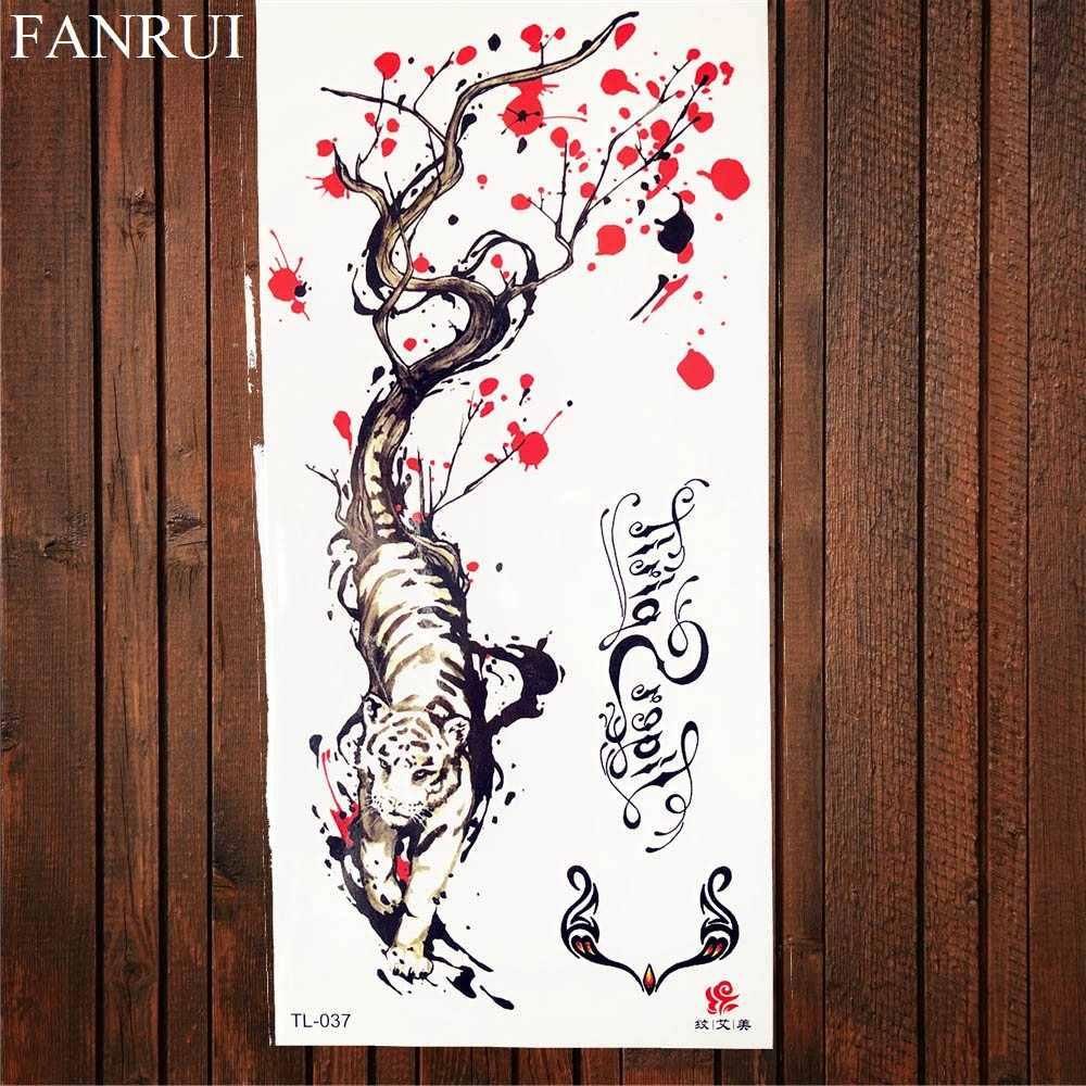 쥬얼리 체인 손 임시 문신 스티커 여성 바디 유방 아트 드로잉 가짜 문신 보석 꽃 tatoos 여자 팔찌