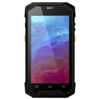 PDA N7 Android 5.1, Bluethooth Wireless 1D 2D Barcode Scanner android barcode scanner pda data terminal 4G