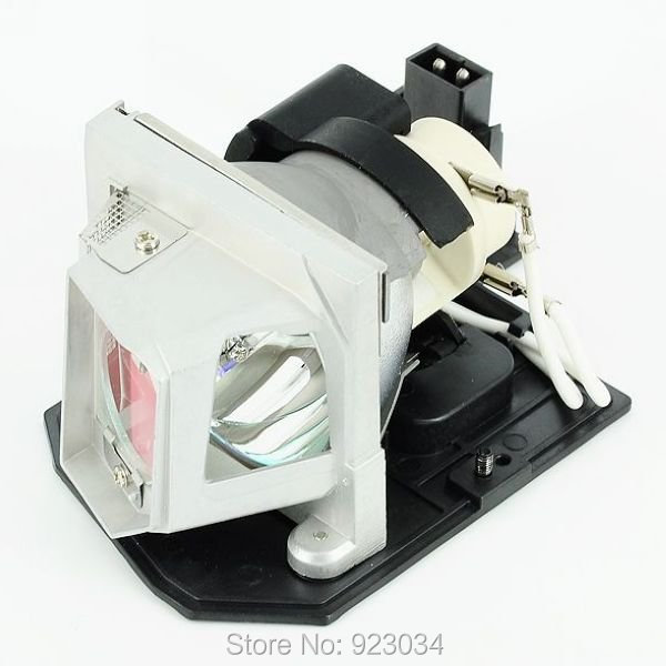 BL-FP180E / SP.8EF01GC01  Lamp with housing for  Optoma ES523ST EW533ST EX540 EX542i GT360 PRO180ST bl fs180a sp 85e01g 001 original lamp with housing for optoma dv11 movietime dvd100 projectors 180 watts shp