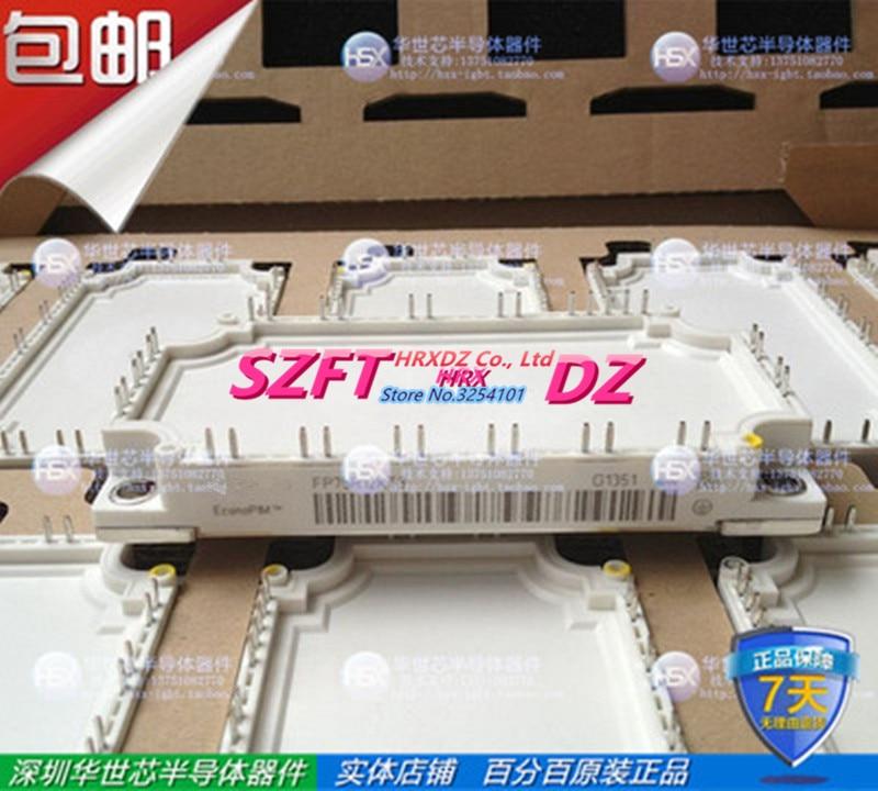 new imported original FP75R12KT3 FP100R06KE3 FP15R12KE3 FP35R12KT4 B15 FP50R12KS4C FP50R12KT4G