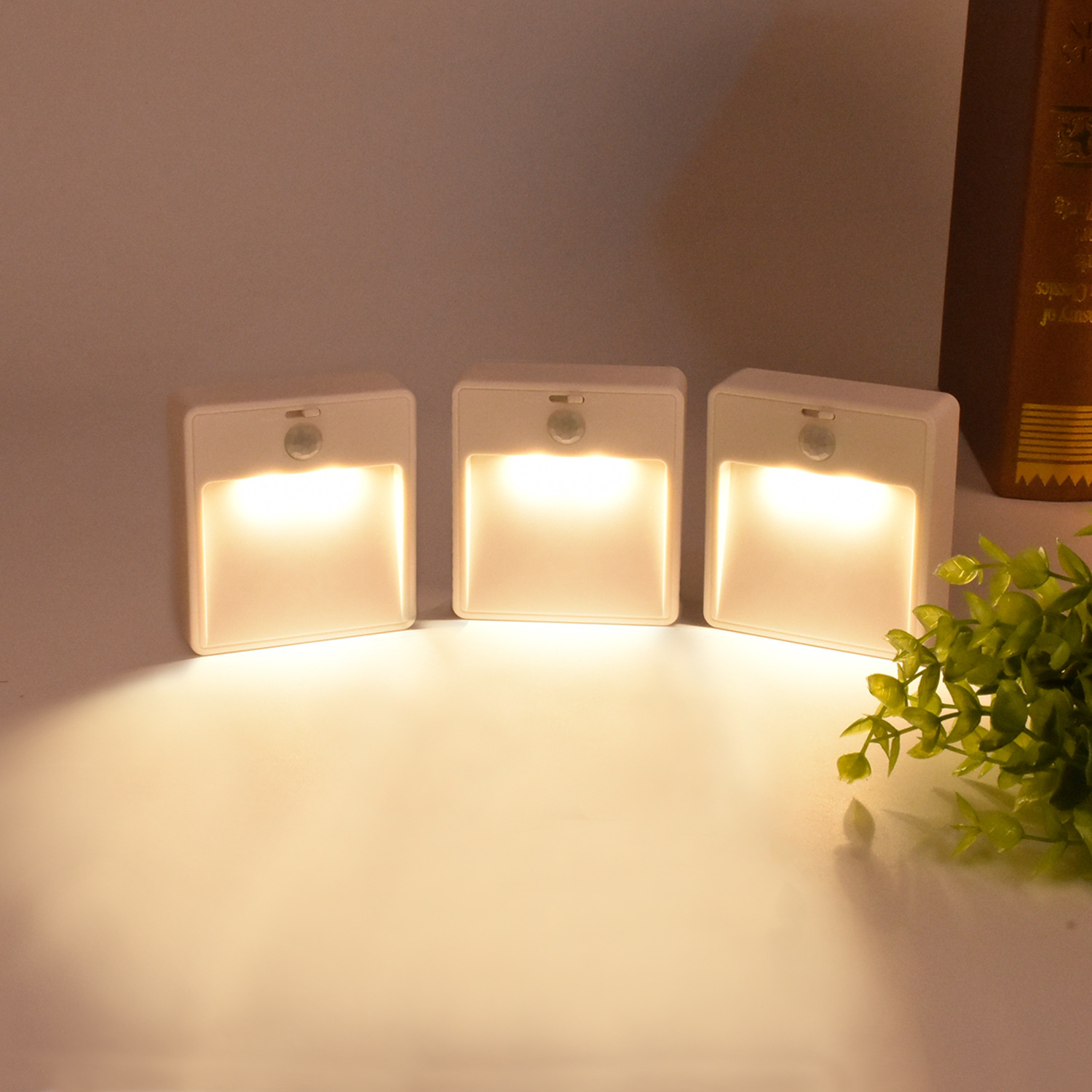 Infrared Bathroom Light Compare Prices On Portable Infrared Light Online Shopping Buy Low