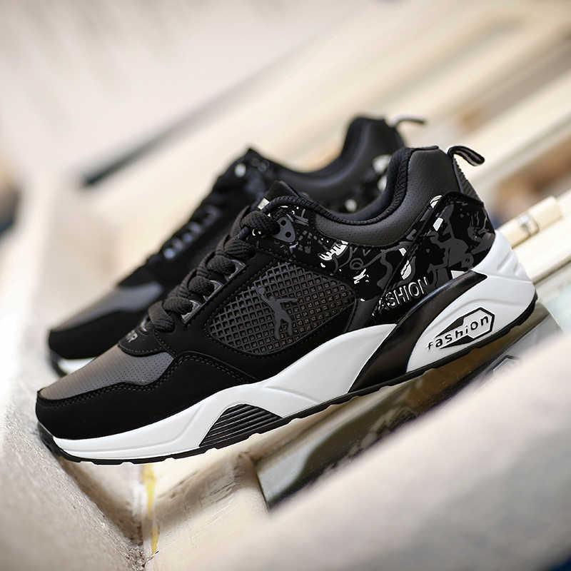 Мужские и женские баскетбольные кроссовки хорошего качества, спортивные кроссовки с ультрасеткой, Аутентичные удобные кроссовки спортивные кроссовки всех звезд Max Jame