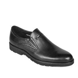 Базовые деловые туфли AstaBella