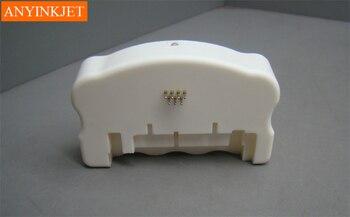 Chip reseteador para Epson Expression Home XP235 XP245 XP247 XP332 XP335  XP342 XP345 XP435 chip reseteador