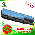 Golooloo 4400mAh 8 Cell laptop battery For Acer Aspire 5910G 5920G 5220 5235 5310 5710 5315 5520G 5530G 5715 5720Z 5730Z 5739G