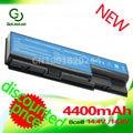 Golooloo 4400mAh 8 Cell laptop battery For Acer Aspire 5910G 5920G 5220 5235 5310 5710 5315 5520G 5530G 5715 5720Z 5730Z 5739G