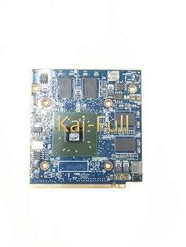 Ordenador portátil 5520G, 6930G, 7720G, 4630G, 7730G, ATI AMD Radeon, HD, 2300,...