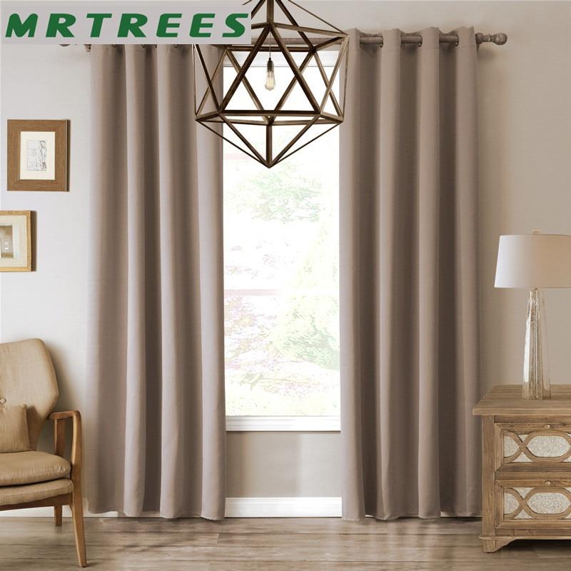 moderna cortinas para el dormitorio sala de estar cortinas de la ventana para la ventana de