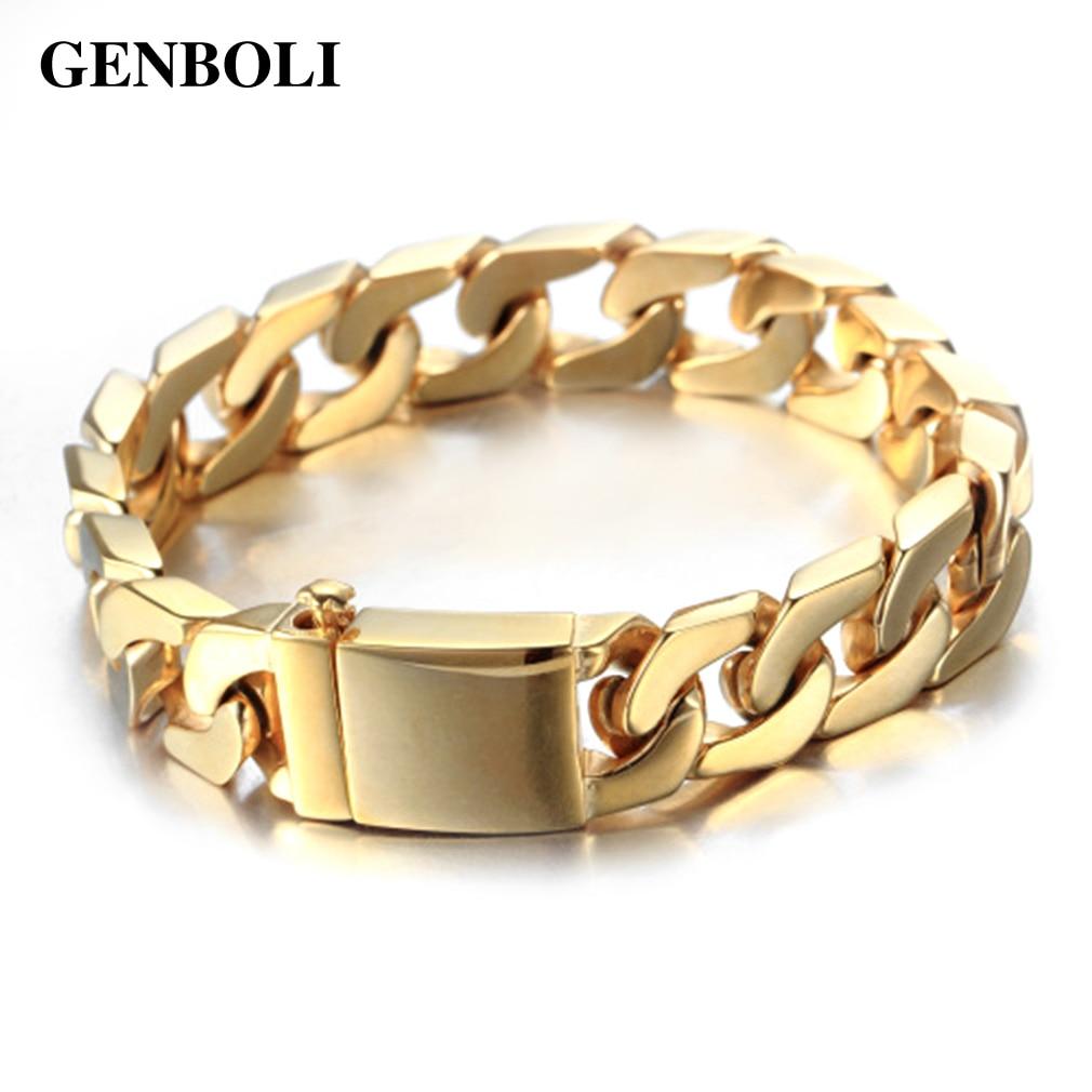 GENBOLI