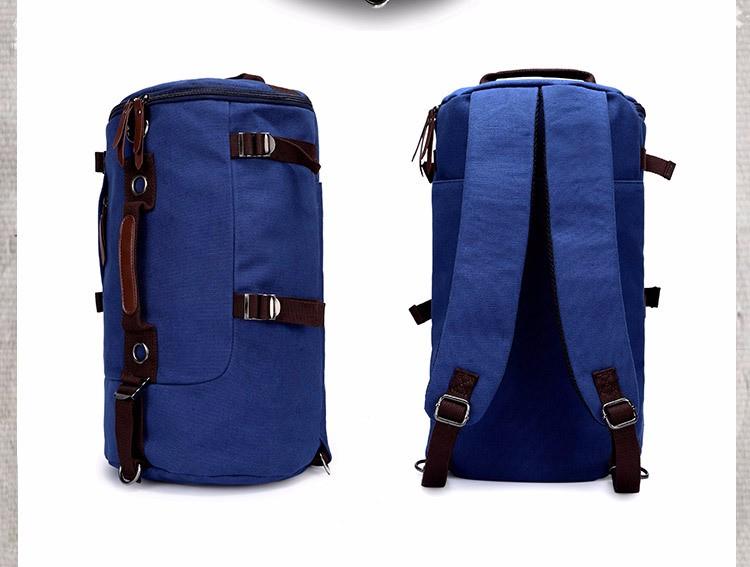 Travel Duffel Bag (21)