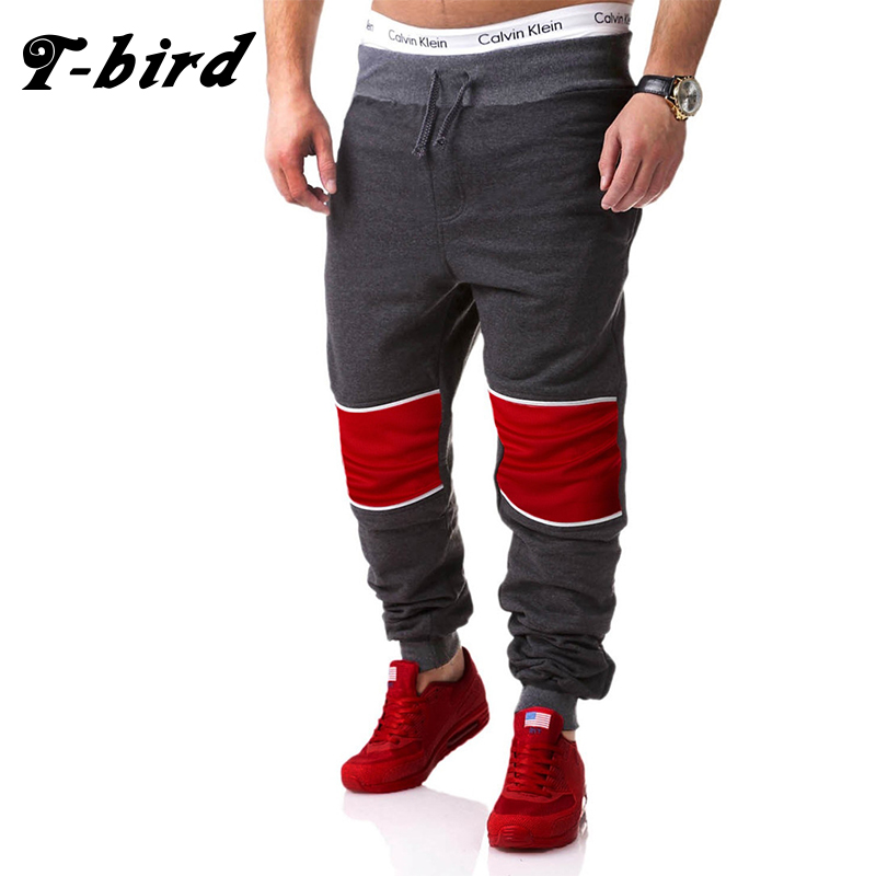 Compare Prices on Xxl Cargo Pants- Online Shopping/Buy Low Price ...