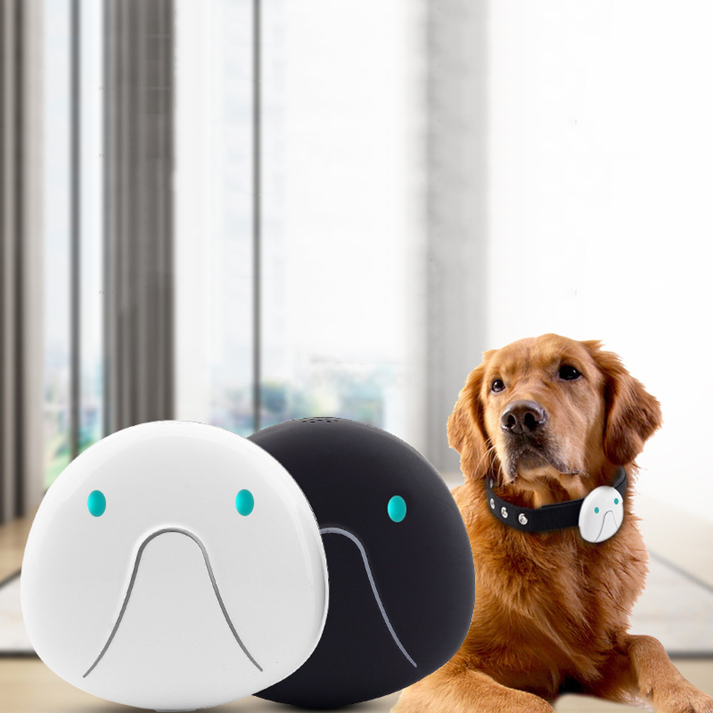 Smart Waterproof Pet GPS Tracking Tracker Accurate Position Collar Animals Devices Finder LocatorSmart Waterproof Pet GPS Tracking Tracker Accurate Position Collar Animals Devices Finder Locator
