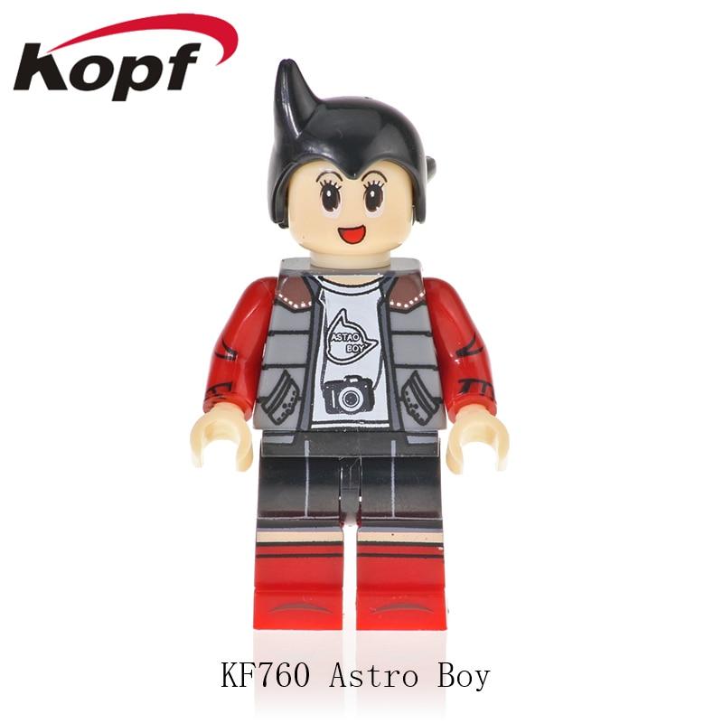 KF760-1