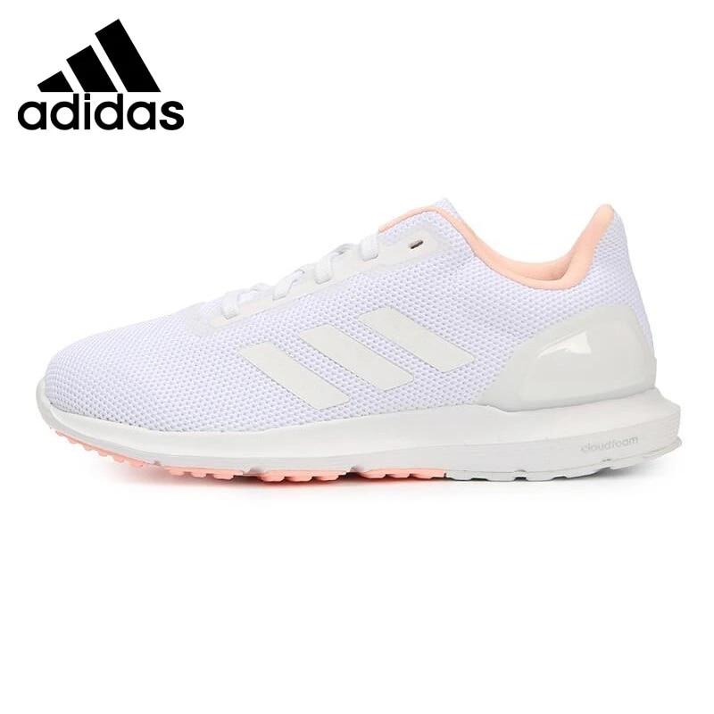 Hecho para recordar Deslumbrante masculino  Original New Arrival 2018 Adidas COSMIC 2 Women's Running Shoes  Sneakers|Running Shoes| - AliExpress