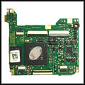 Free Shipping !! 100% original COOLPIX S6200 Main Board MCU Mainboard Mother Board Motherboard for Nikon S6200
