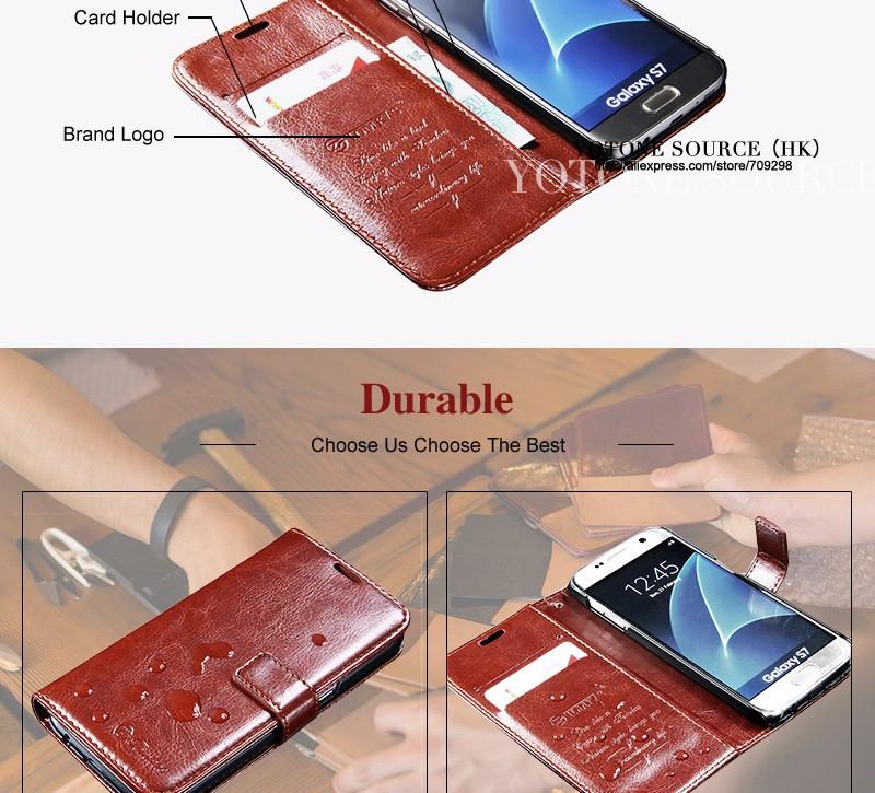 Samsung Galaxy S7 Edge case (7)