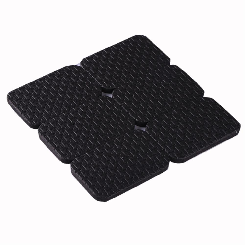 Anti Slip Mat Soft Close Ings For Chair Table Leg Furniture Hardwood Floor Protector