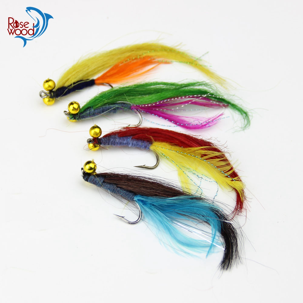 popular dragonfly fishing lure-buy cheap dragonfly fishing lure, Fishing Bait