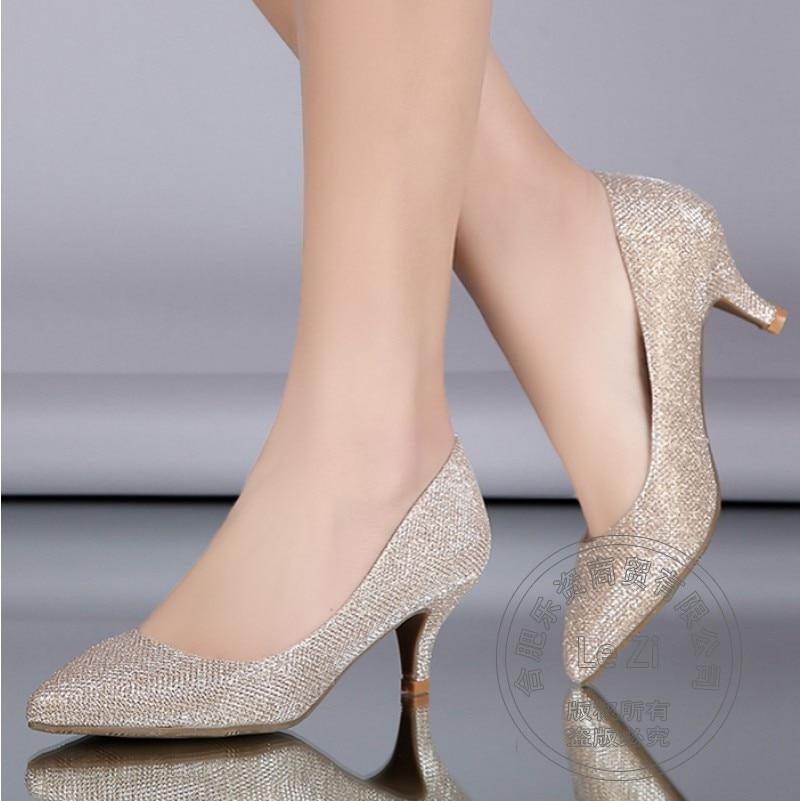 cheap black wedge dress shoes silver wedding sanda