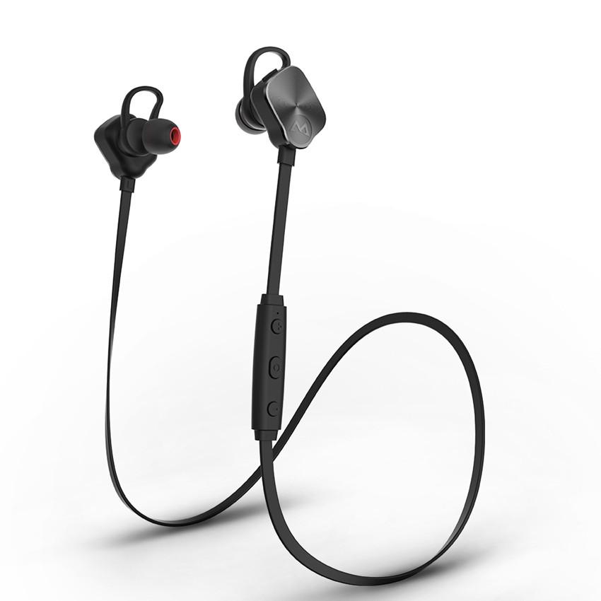 HTB1OCiyLXXXXXaeXpXXq6xXFXXXH - Mpow MBH26 Magnetic headphone Earphone Wireless Bluetooth
