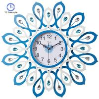 Детская комната настенные часы гостиная спальня украшения дома аксессуары современный творческий новое поступление подвесные часы