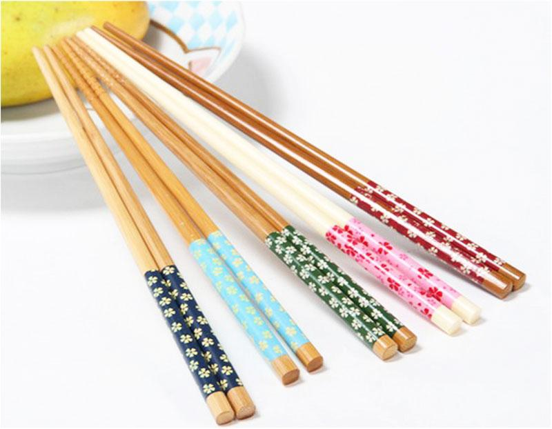 popular engrave chopsticks buy cheap engrave chopsticks lots from