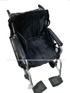 Image 5 - Podnośnik pacjenta przenoszenie deski pasowej awaryjne krzesło ewakuacyjne wózek inwalidzki całe ciało medyczne podnoszenie pas przesuwny do łóżka