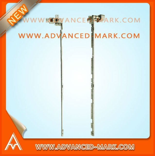 """OEM, Laptop / Notebook LCD Hinge For IBM R60 15"""" Series ,New & Good Quality"""