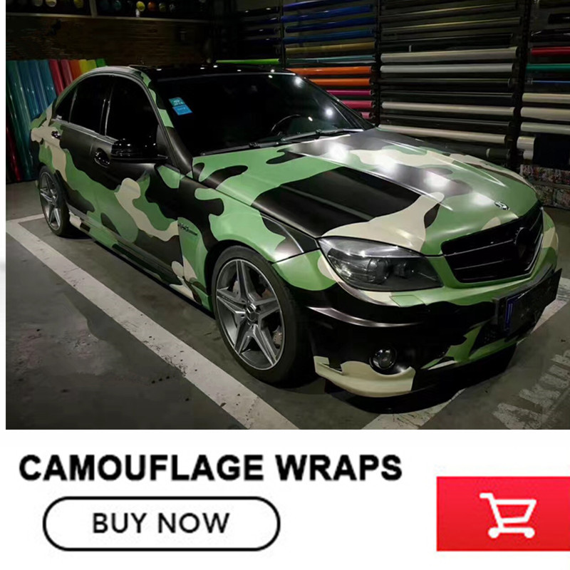 5/10/15/20/ 25/30m Camo Sticker Bomb Vinyl Wrap Black green Snow Camouflage Vinyl Bubble Free For SUV TRUCK Jeep Wraps сетевое зарядное устройство prime line 1a с кабелем micro usb черный
