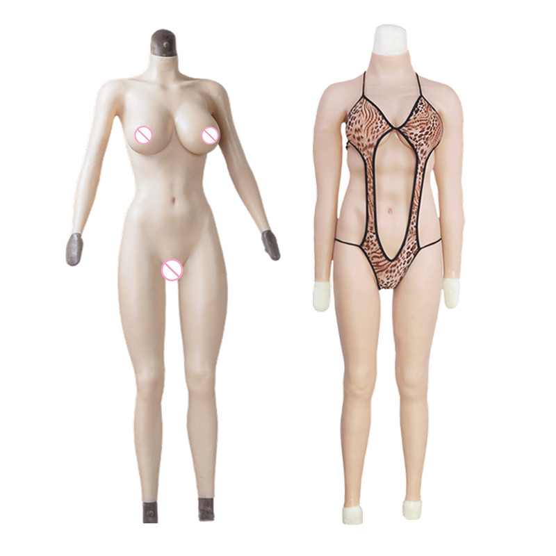 How To Position Breast Forms