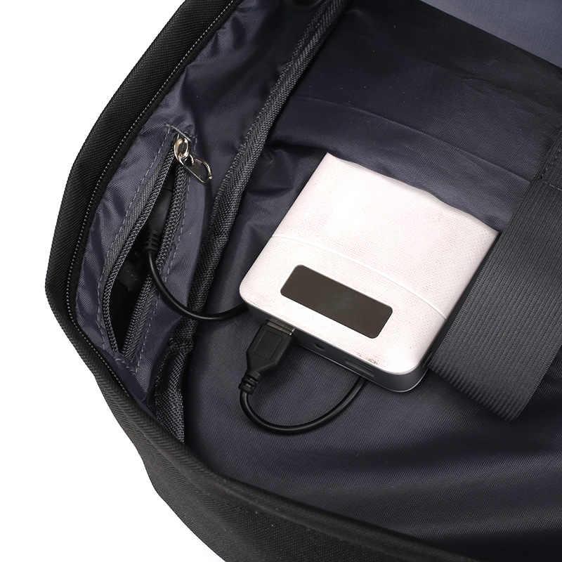 2019 Bangtan Boys Rap Monster JUNG KOOK JIMIN plecak torby szkolne torby podróżne Mochila laptopa plecak łańcuch słuchawki USB Port