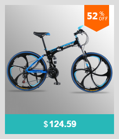 HTB1OClOaynrK1RjSszi760ptpXar wolf's fang bicycle mountain bike 29 road bikes 27 speed Aluminum alloy Frame size 17 inch bmx Mechanical Disc Brake bicycles