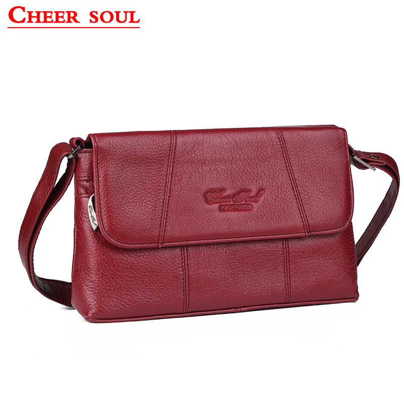 ФОТО Hot !Fashion Women  Bags  Cowhide Leather Genuine Leather  Ladies Handbag/Women Messenger Shoulder Bags/Crossbody Bag L040