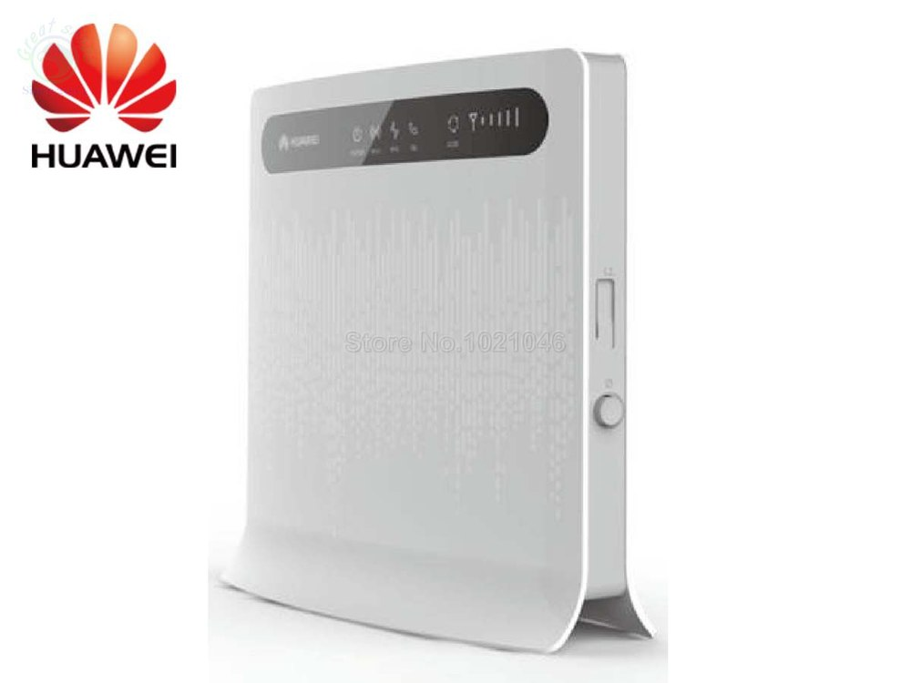unlocked Huawei 4g router B593s-22 4G LTE 3G 2G sim card slot b593 150mbps lte Router academic listening encounters life in society listening note taking discussion teacher s manual