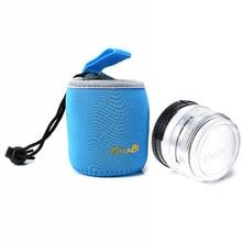 kaxinda 35mm F1.7 Manual Lens for Olympus EP3 EP5 EPL7 EPM2 OMD EM5 EM1 EM10 GX7 GX1 GH3 G6 GF6  GM2 M43 Camera silver+hood+gift