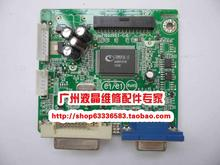 Free shipping 919 motherboard driver board 715G2883-1-6