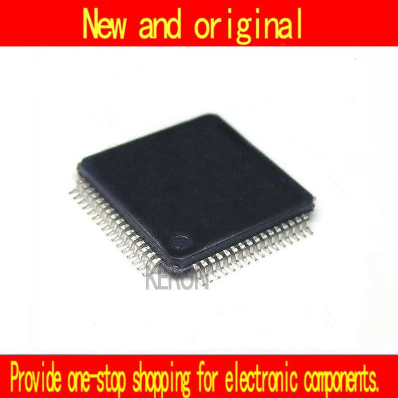 10pcs lot TUSB9261IPVP TUSB9261 TQFP64 TUSB9261I New original chip