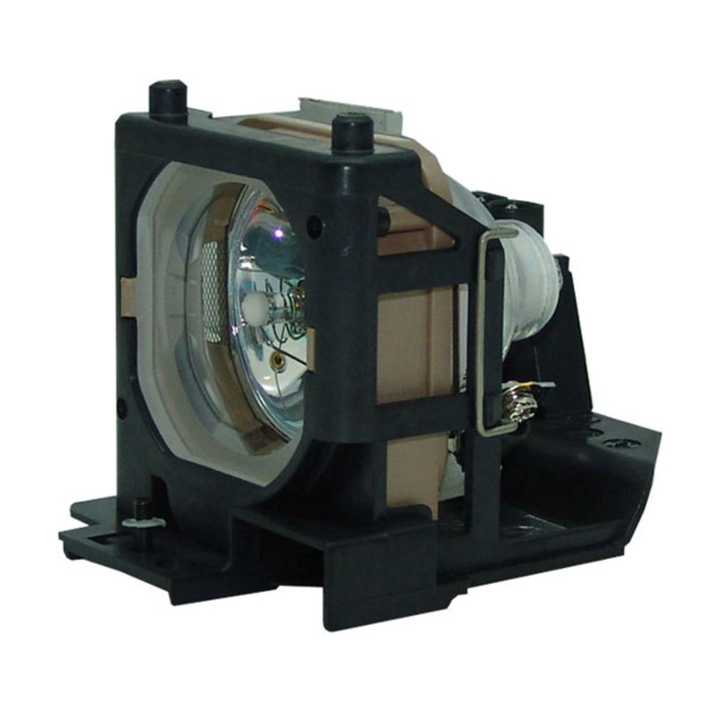 ФОТО Projector bulb RLC-015 RLC015 for VIEWSONIC PJ502 PJ552 PJ562 Projector Lamp Bulbs with housing/case free shipping
