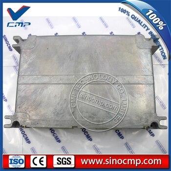 7834-21-6002 وحة التحكم تحكم ل حفارة كوماتسو 6d102 PC230LC-6 PC250-6 PC250LC-6