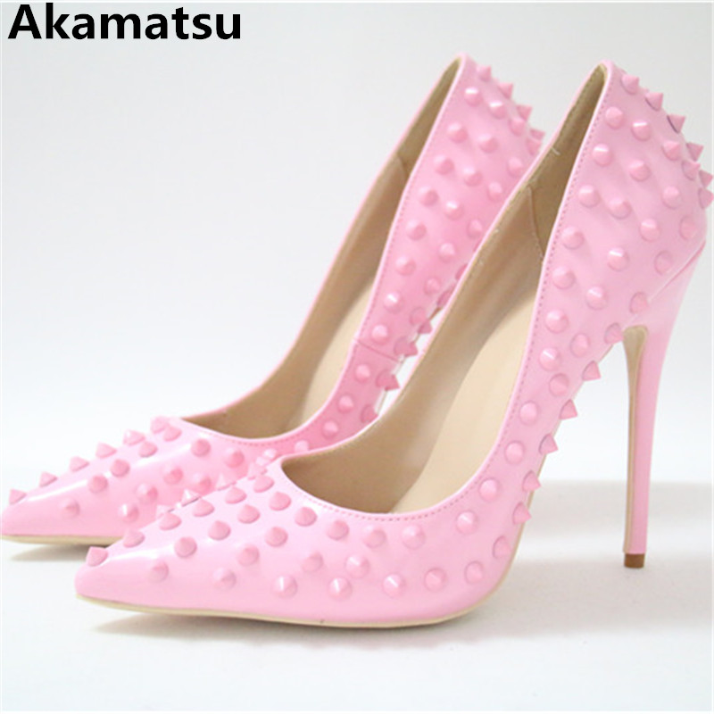 bridal shoes pointed toe wedding dress