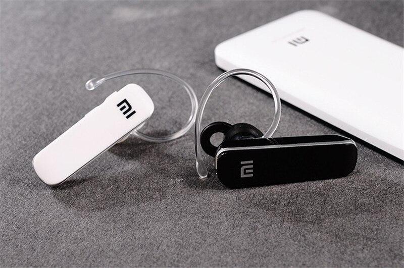 High Quality New Bluetooth Wireless Xiaomi Earphone