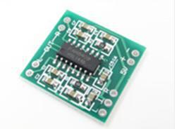 5 pcs/lot PAM8403 Super mini digital power board amplificateur miniature classe D amplificateur d'occasion  Livré partout en France