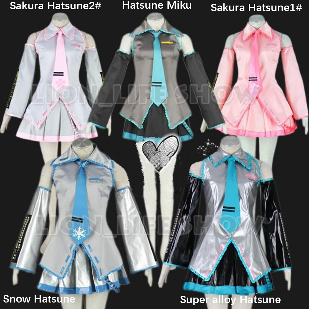 multi-role-anime-vocaloid-font-b-hatsune-b-font-miku-cosplay-costume-font-b-hatsune-b-font-formula-clothes-theatrical-costume-set-free-shipping