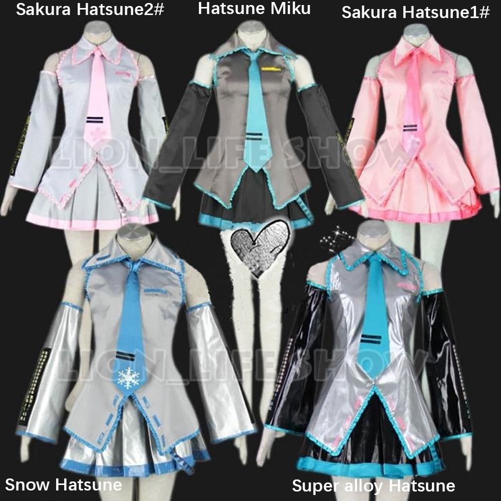 multi-role-anime-font-b-vocaloid-b-font-hatsune-miku-cosplay-costume-hatsune-formula-clothes-theatrical-costume-set-free-shipping