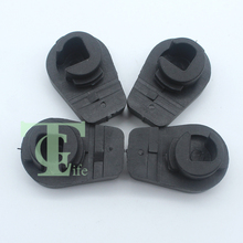 4 Pack Air Filter Cover Twist Lock For STIHL 017 018 MS170 MS180 026 036 MS260 MS360 Chainsaw # 1130 141 2300 / 11301412300
