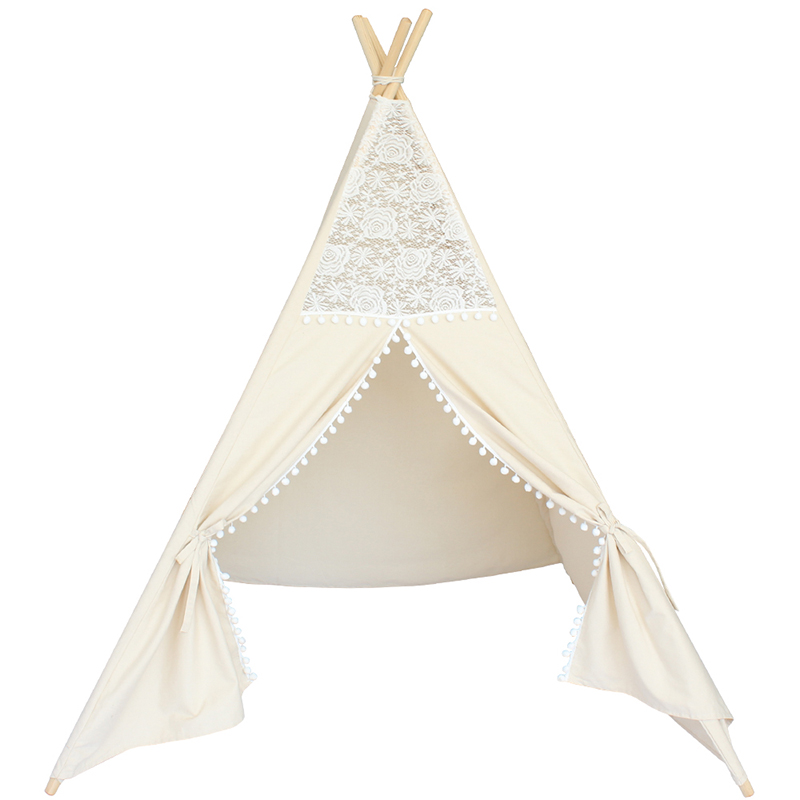 China indian tent for kids Suppliers