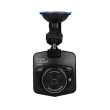 DJSona 2.4 HD 1080P Mini Car DVR Camera Video Dashcam Full Registrator Recorder G-sensor Night Vision Dash Cam