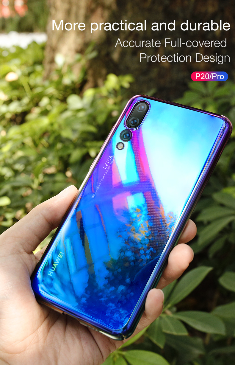 case for huawei p20 lite pro (6)